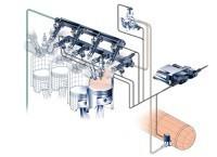 ремонт топливной системы минск