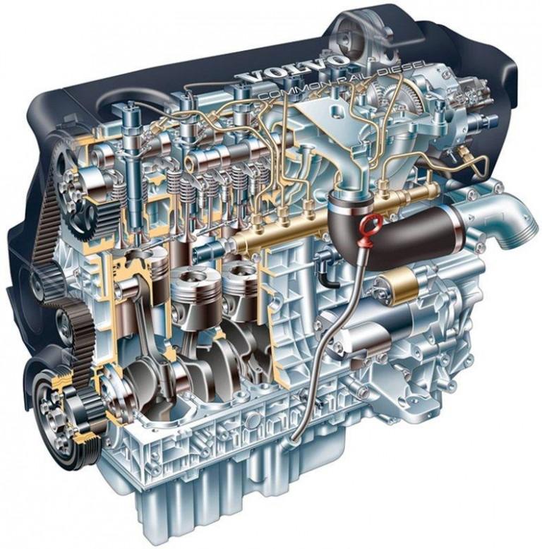 замена масла в двигателе в минске цены